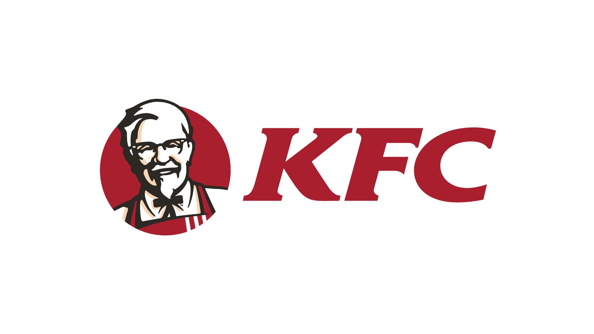 Франшиза КФС (KFC): стоимость и условия открытия